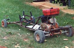 Go carts.-g3.jpg