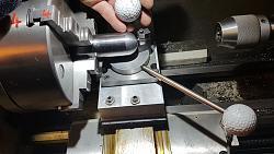 Golf ball handle ends-golf-ball-handle.jpg
