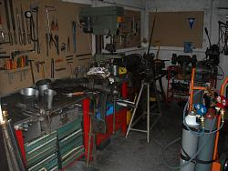 Good advices for a newbie (threading tools lathe)-10428331_10203915516030992_1615962809174078485_o.jpg