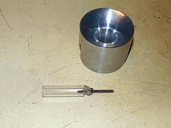 Good advices for a newbie (threading tools lathe)-dsc00077_1600x1200.jpg