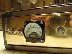 Good advices for a newbie (threading tools lathe)-dsc00107_1600x1200.jpg