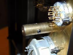 Good advices for a newbie (threading tools lathe)-dsc00109_1600x1200.jpg