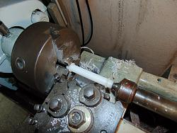 Good advices for a newbie (threading tools lathe)-dsc00289_1600x1200.jpg