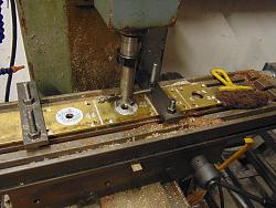 Good advices for a newbie (threading tools lathe)-dsc00848_1600x1200.jpg