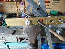 Good advices for a newbie (threading tools lathe)-dsc00851_1600x1200.jpg
