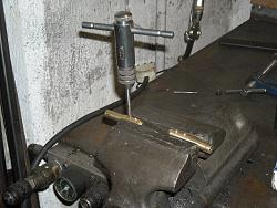 Good advices for a newbie (threading tools lathe)-dscn0106_1600x1200.jpg