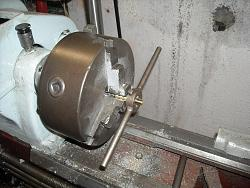 Good advices for a newbie (threading tools lathe)-dscn0107_1600x1200.jpg