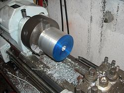 Good advices for a newbie (threading tools lathe)-dscn0118_1600x1200.jpg
