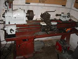 Good advices for a newbie (threading tools lathe)-dscn0119_1600x1200.jpg