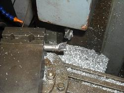Good advices for a newbie (threading tools lathe)-dscn0120_1600x1200.jpg