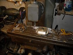 Good advices for a newbie (threading tools lathe)-dscn0123_1600x1200.jpg