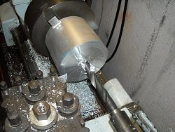 Good advices for a newbie (threading tools lathe)-dscn0124_1600x1200.jpg