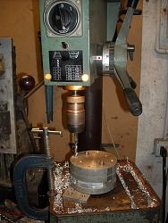 Good advices for a newbie (threading tools lathe)-dscn0126_1600x1200.jpg