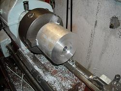 Good advices for a newbie (threading tools lathe)-dscn0128_1600x1200.jpg