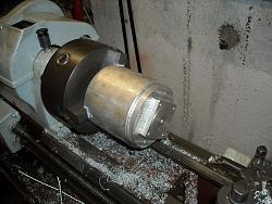 Good advices for a newbie (threading tools lathe)-dscn0129_1600x1200.jpg