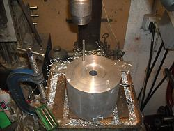 Good advices for a newbie (threading tools lathe)-dscn0130_1600x1200.jpg