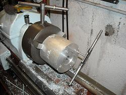 Good advices for a newbie (threading tools lathe)-dscn0131_1600x1200.jpg