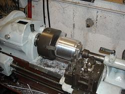 Good advices for a newbie (threading tools lathe)-dscn0134_1600x1200.jpg