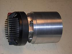 Good advices for a newbie (threading tools lathe)-dscn0138_1600x1200.jpg