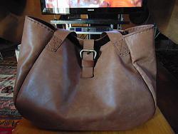 Good leather bag-dsc02578_1600x1200.jpg