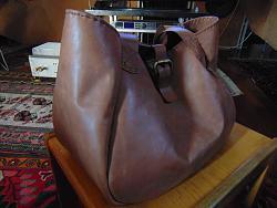 Good leather bag-dsc02579_1600x1200.jpg