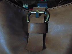 Good leather bag-dsc02581_1600x1200.jpg