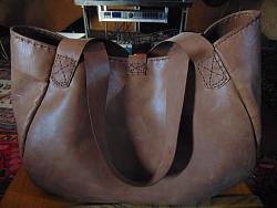 Good leather bag-dsc02582_1600x1200.jpg