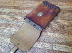 Good leather bag-image.jpg