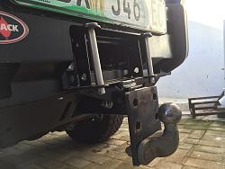 GoPro used to hook trailer-f-bumper-receiver-2.jpg