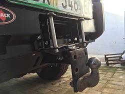 GoPro used to hook trailer-f-bumper-receiver-2.jpg