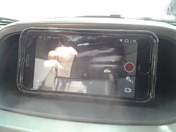 GoPro used to hook trailer-hook-camera-2.jpg