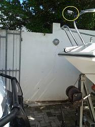 GoPro used to hook trailer-hook-camera.jpg