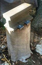 Got an ASO-anvil-mounted.jpg