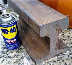 Got an ASO-anvil.jpg