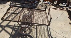 Green house cart-dscf7159c.jpg