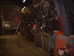 Grinder-garage-1.jpg