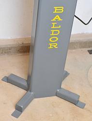 Grinder Stand-baldor02.jpg