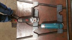 grinder storage/stand/cart-20160516_184204.jpg
