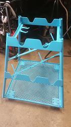 grinder storage/stand/cart-20160617_171719.jpg