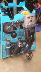 grinder storage/stand/cart-20160617_173046.jpg