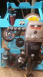 grinder storage/stand/cart-20160617_182144.jpg