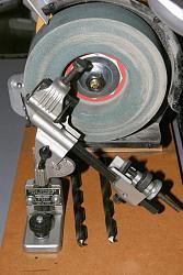 Grinding drill bits.-img_2312.jpg