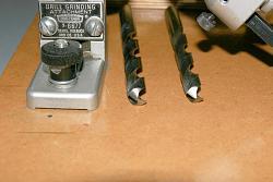 Grinding drill bits.-img_2313.jpg