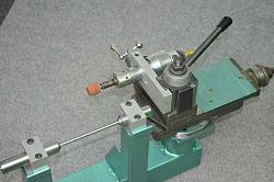 Grinding machine for drum brakes.-assembled_01.jpg