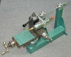Grinding machine for drum brakes.-assembled_02.jpg