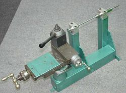 Grinding machine for drum brakes.-getting-closer.jpg