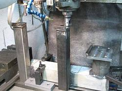 Grinding machine for drum brakes.-machining-01.jpg