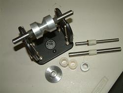 Grinding Wheel Balancer-dscf0004.jpg