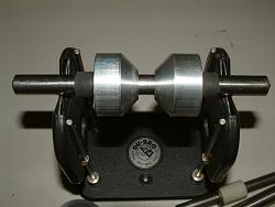 Grinding Wheel Balancer-dscf0005.jpg