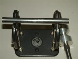Grinding Wheel Balancer-dscf0011.jpg